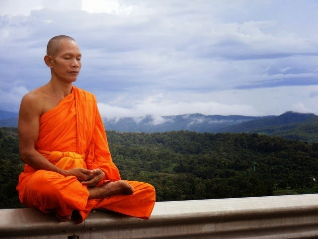 buddhist single men in slagle In this primarily buddhist country,  relationships between men and  please send this information as a single e-mail attachment in ms word format to aar_eir@.