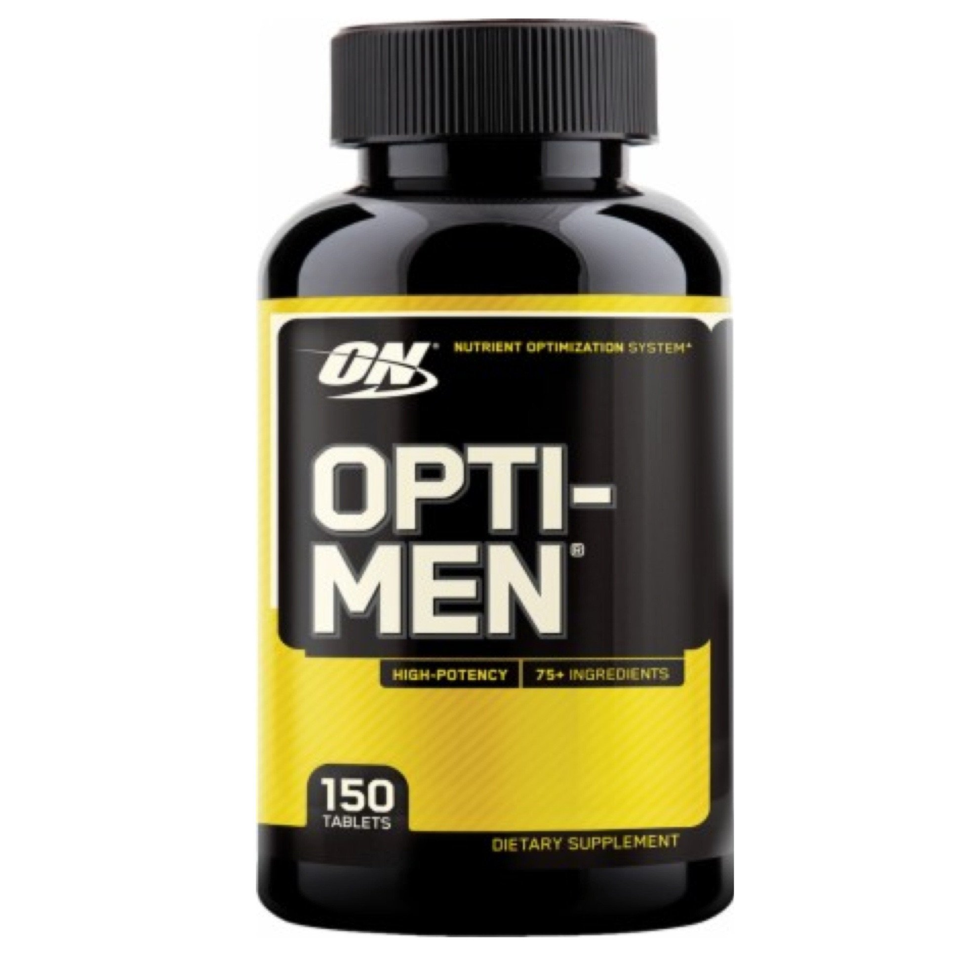 male testosterone pills