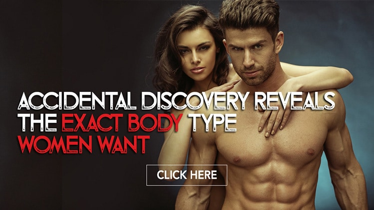 body of an alpha banner ad