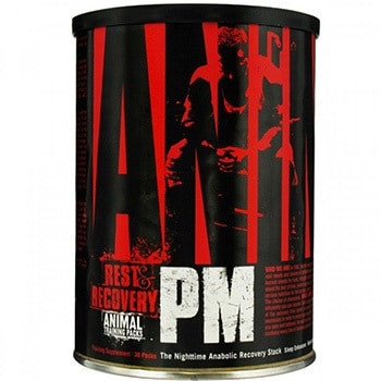 boost testosterone animal pm