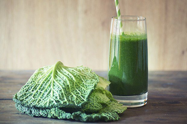 how to boost your immune system naturally