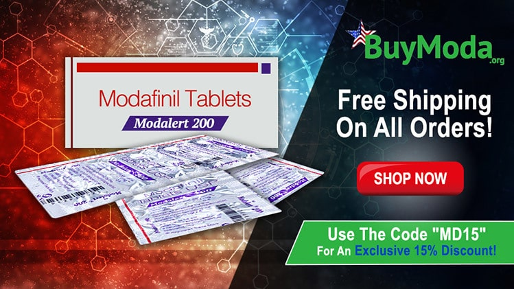 how to get prescribed modafinil banner