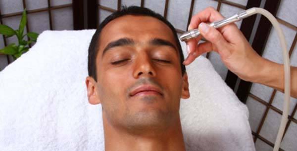 best skincare for men men's skincare