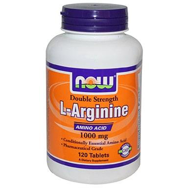 l arginine male enhancement supplements
