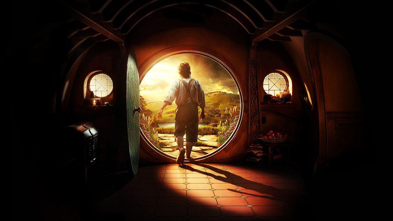 Joseph Campbell hero's journey examples