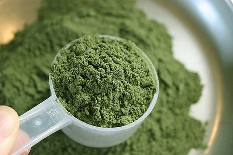 how to last longer in bed kratom