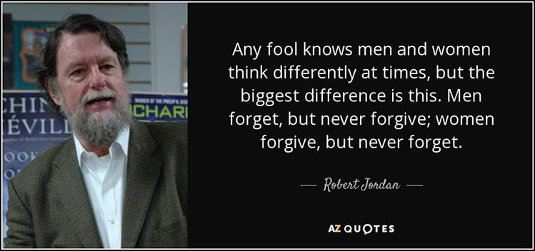 masculine manly quotes robert jordan