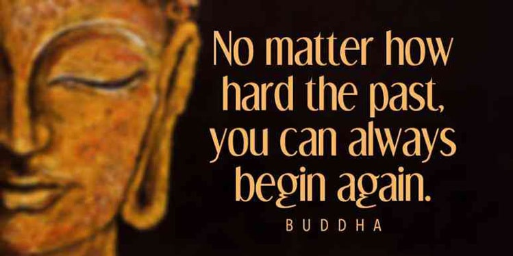 masculine quotes buddha