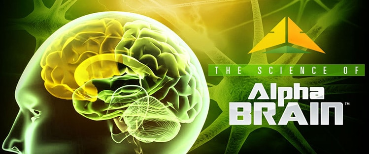 onnit alpha brain review