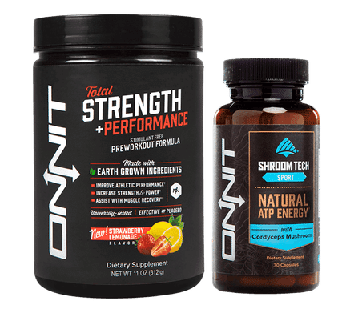 best pre workout strongest illegal banned pre workout onnit t+ shroomtech sport