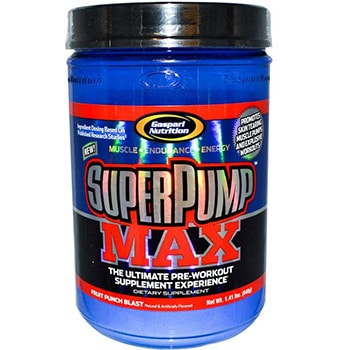 best pre workout strongest illegal banned pre workout superpump max
