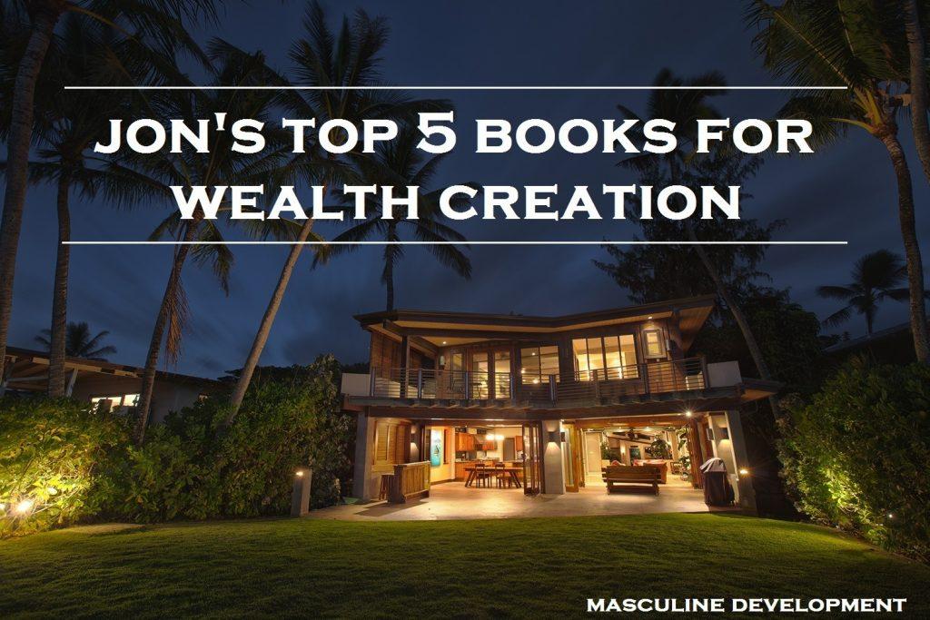 best financial books