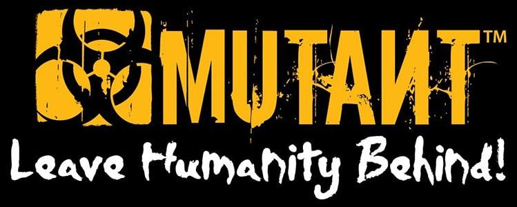 mutant mass logo