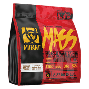 mutant mass review icon