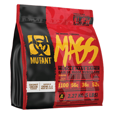 rich piana mutant mass