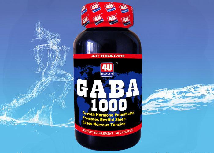 best supplements for anxiety masculine development