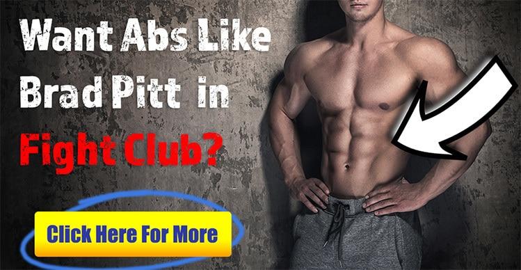 steak and eggs diet bodybuilding