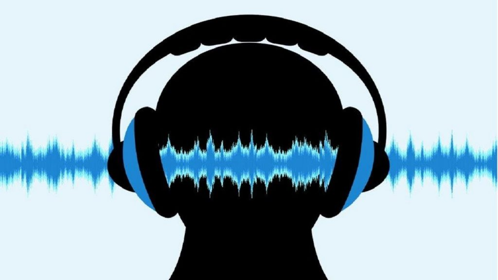 how to use binaural beats for focus