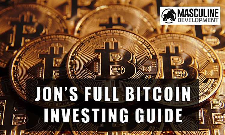 how to invest in bitcoin guide