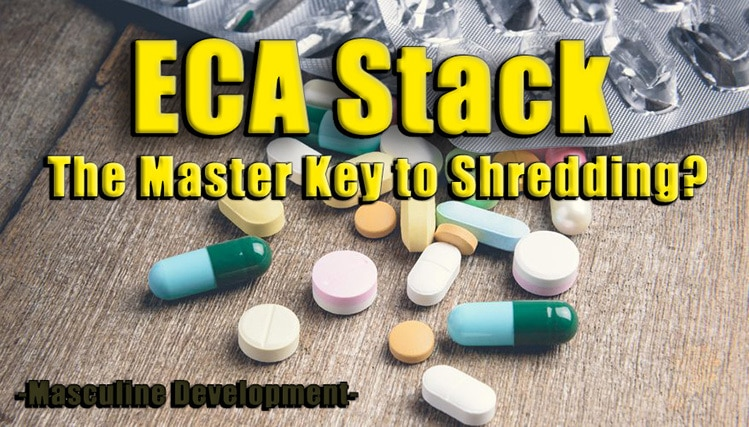 eca stack