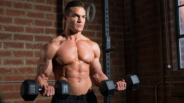 best sarms guide what are sarms