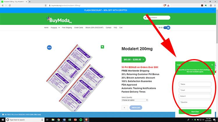 buy modafinil online buymoda support