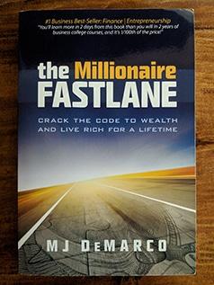 masculine development millionaire fastlane