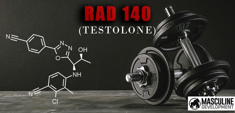 where to buy rad 140 questions