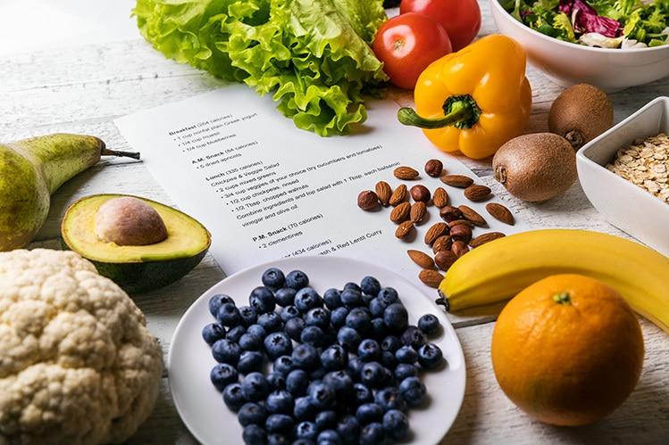 adonis belt diet