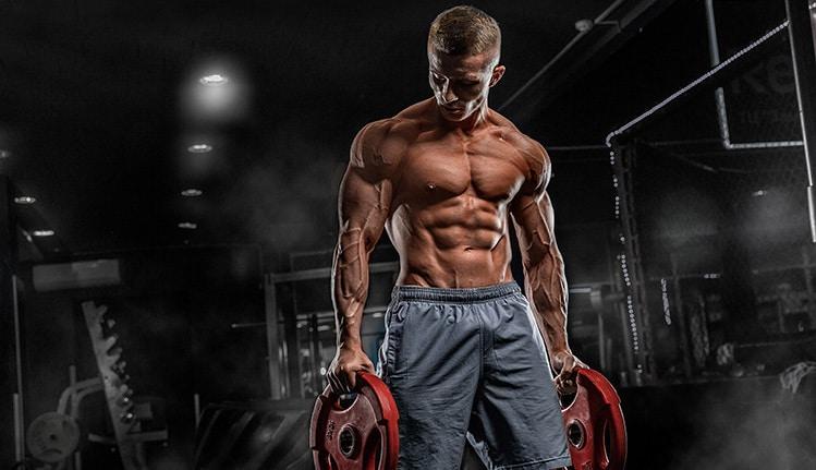 beyond raw lit pump complex review bodybuilder