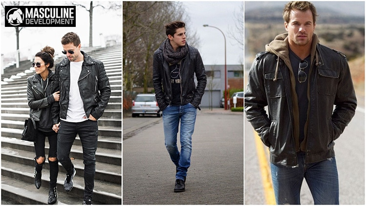 looksmaxing style fashion