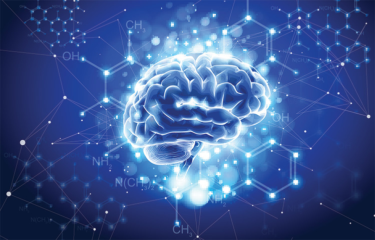 blue brain nootropics effects