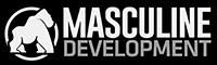 Masculine Development